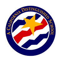 Distinguished-logo