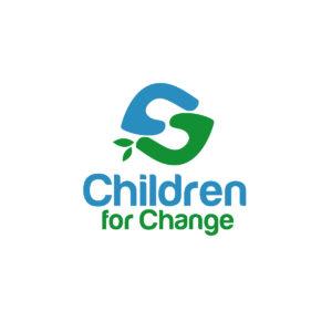 copy-of-children-for-change-color-logo-jpg