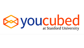 YouCubed