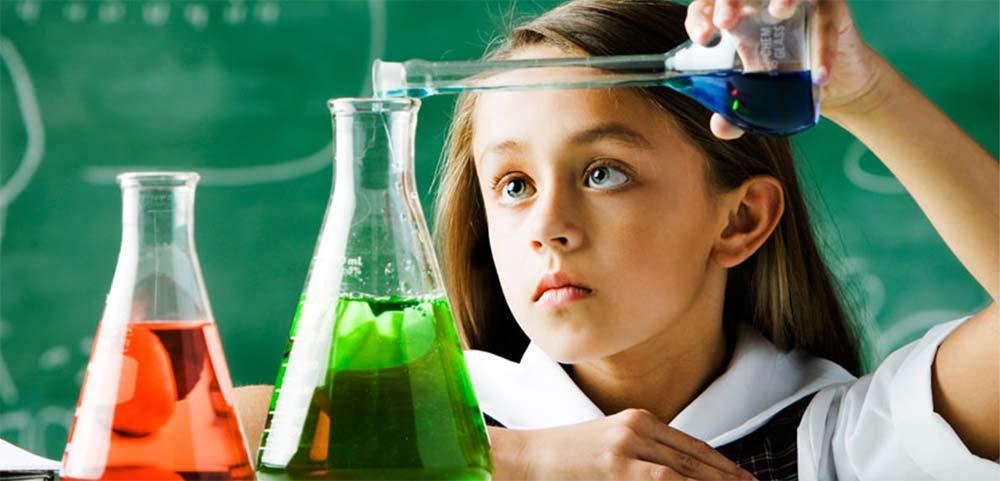 science-fridays-banner
