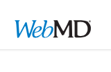 WebMD: Is Your Child Ready for a Cell phone?