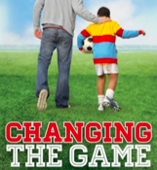 Join us at Creating a Player-First Environment in Youth Sports
