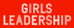 Parent Ed: Raising Resilient Girls with Girls Leadership
