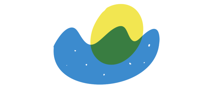 Science Fridays 2020-2021: Floating Egg