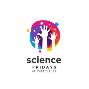 Wade Thomas Science Fridays