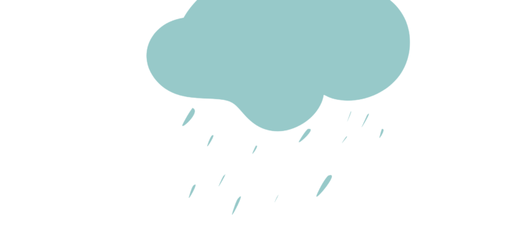 Science Fridays 2020-2021: Rain or Shine